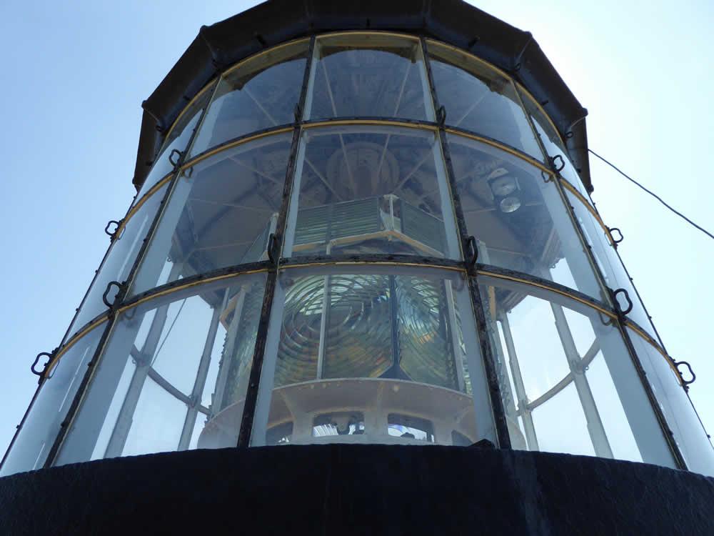 lanterne de chassiron