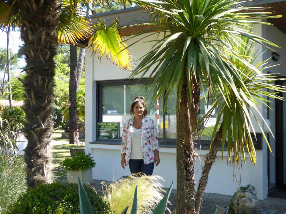 camping beausoleil la palmyre